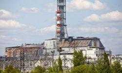 В России до сих пор работают 10 ядерных реакторов «чернобыльского типа». Безопасны ли они?