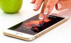 В России хотят запретить продажи смартфонов без российского ПО