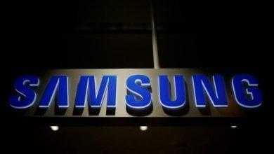 Фото В Samsung начаты исследования в области 6G-сетей