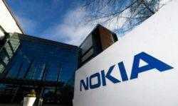 В третьем квартале появятся два смартфона Nokia с поддержкой 5G