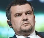 Вице-премьер Акимов пообещал «не дать пострадать» «Яндексу» в ответ на вопрос о споре компании с ФСБ