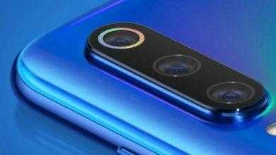 Фото Xiaomi действительно готовит смартфон с 64-мегапиксельной камерой