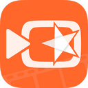 YouCut 1.313.77 для Android (Android)