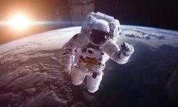 10 повседневных вещей, которые изменились благодаря полетам в космос