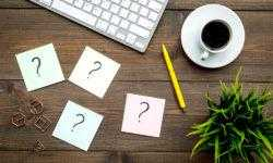 20 вопросов, которые стоит задать IT-компании, прежде чем сменить работу