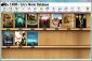 Alfa Ebooks Manager 8.1 (Windows)