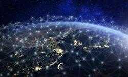 Amazon добивается разрешения на запуск в космос 3236 интернет-спутников