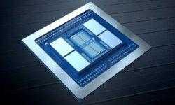 AMD Arcturus станет преемником Vega в профессиональном сегменте