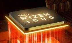 AMD Ryzen 3000 получили заплатку BIOS для исправления проблем с Linux и Destiny 2
