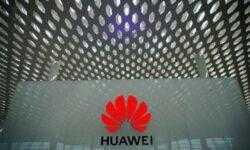Американские компании всё ещё не получили разрешение на сотрудничество с Huawei