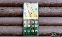 Аналитики: поставки смартфонов Huawei превысят четверть миллиарда штук в 2019 году