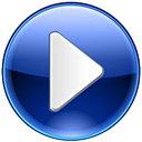 Ashampoo Audio Recorder Free 1.0.0 (Windows)