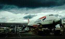 Авиакомпанию British Airways оштрафуют на рекордные $230 млн за утечку данных клиентов