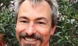 Большое интервью с Клиффом Кликом — отцом JIT-компиляции в Java