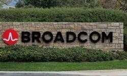 Broadcom покупает Symantec за $15 млрд
