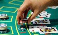 Что будет делать искусственный интеллект, победивший людей в покер