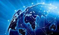 Что будет, когда заработает спутниковый интернет от Илона Маска