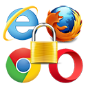 Cyclonis Password Manager 1.4.0 (Windows)