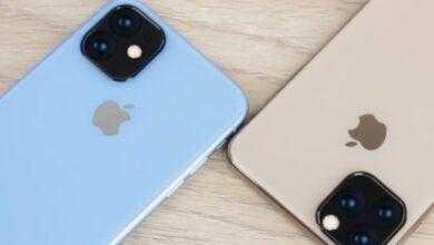 Фото Digitimes: у будущих iPhone будет тыльная камера с датчиком ToF