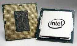 DigiTimes: в октябре AMD и Intel представят новые настольные процессоры