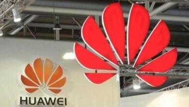 Фото До запрета США Huawei и Google работали над новым смарт-динамиком