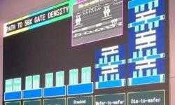 Джиму Келлеру потребуется не менее пяти лет, чтобы поднять Intel с колен