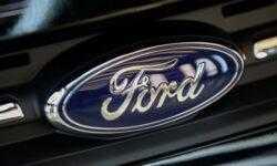 Ford подтверждает намерения использовать платформу MEB от Volkswagen для создания электромобилей