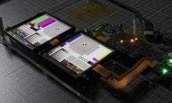 Гейб Ньюэлл пообещал беспроводный Valve Index и революционный VR-дисплей
