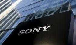 Гибкий смартфон Sony может увидеть свет до конца 2019 года