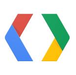 Фото Google представила обновление Chrome 76 — оно не позволяет сайтам обнаружить включённый режим инкогнито