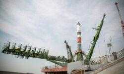 Грузовой корабль «Прогресс МС-11» покинул МКС