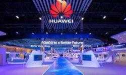 Huawei подписала более 50 контрактов на поставку оборудования 5G, и 28 из них — в Европе