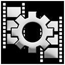 Icecream Video Editor 1.21 (Windows)