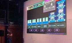 Intel убеждена, что сможет увеличить плотность размещения транзисторов в 50 раз