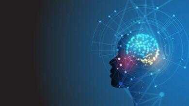 Фото Искусственный интеллект начал понимать языки лучше человека. Что дальше?