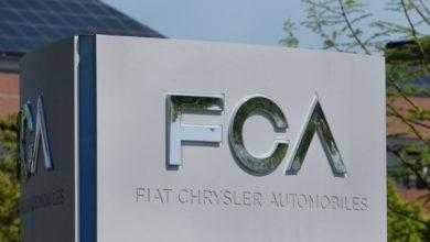 Фото Итальянский регулятор пожаловался на финансовый ущерб из-за переезда Fiat Chrysler в Лондон