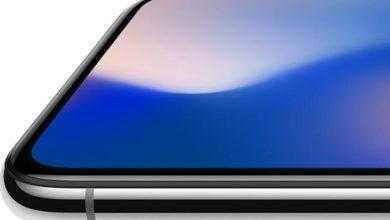 Фото Из-за низкого спроса на iPhone Apple выплатила Samsung $683 млн