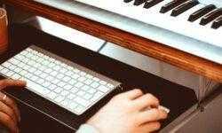 Как написать музыку, используя ООП