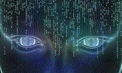 Когда искусственный интеллект научится рассуждать?
