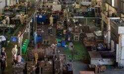 Компании, решившие развивать производство во Вьетнаме вместо Китая, столкнутся с трудностями