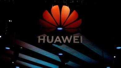 Фото Конференция для разработчиков Huawei откроется 9 августа