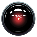 Логотип сервиса аренды квартир «Квартиры онлайн» в стиле мессенджера от «Студии Артемия Лебедева»