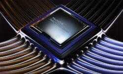 MediaTek Helio G90: процессоры для смартфонов игрового уровня