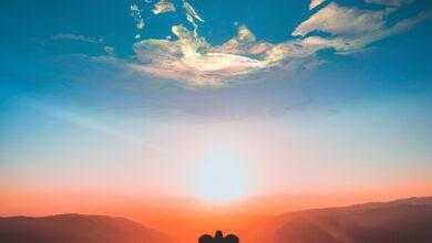 Фото Мир трехмерной гиперсферы. Геодезическая трассировка лучей в замкнутой вселенной со сферической геометрией