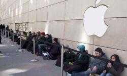 #Мнение: Скоро мы перестанем покупать новые смартфоны. Почему?