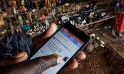 Не ходите в Африку гулять: как обстоят дела с интернет-цензурой на Черном континенте