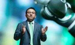 NVIDIA подтвердила, что 7-нм графические процессоры для неё будет выпускать Samsung