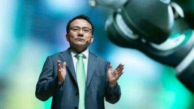 Фото NVIDIA подтвердила, что 7-нм графические процессоры для неё будет выпускать Samsung