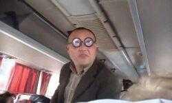 «Очки н-нада?» или «чем вредны готовые китайские очки с диоптриями»?