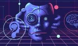 Осваиваем компьютерное зрение — 8 основных шагов